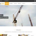 hazır inşaat firması sitesi