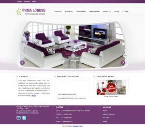 hazır mobilya sitesi